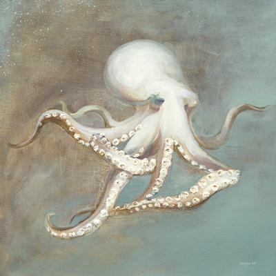 https://imgc.artprintimages.com/img/print/treasures-from-the-sea-v_u-l-q1ayzs00.jpg?p=0
