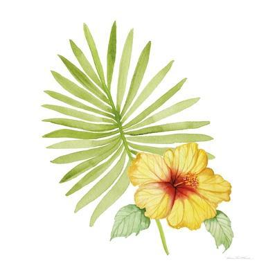 https://imgc.artprintimages.com/img/print/treasures-of-the-tropics-xi_u-l-q1bd7bf0.jpg?p=0