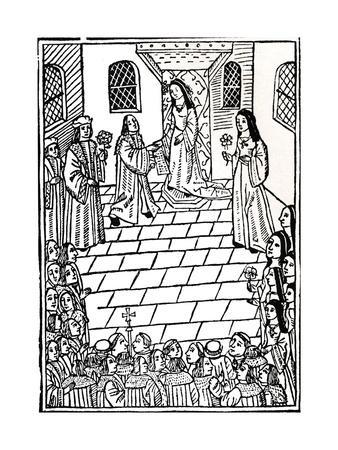 https://imgc.artprintimages.com/img/print/treaty-of-marriage-between-charles-v-and-princess-mary-tudor-c1508_u-l-py71so0.jpg?p=0