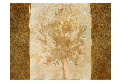 https://imgc.artprintimages.com/img/print/tree-2_u-l-f69jim0.jpg?p=0