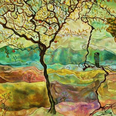 https://imgc.artprintimages.com/img/print/tree-and-a-bird_u-l-q1gvcqc0.jpg?p=0