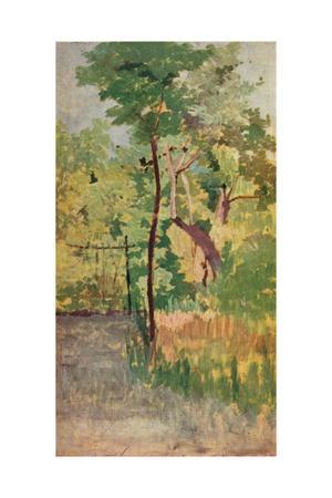 https://imgc.artprintimages.com/img/print/tree-and-woodpath-c19th-century_u-l-q1edqk30.jpg?p=0