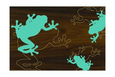 https://imgc.artprintimages.com/img/print/tree-frog-1_u-l-q1ainaf0.jpg?p=0