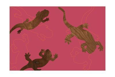 https://imgc.artprintimages.com/img/print/tree-frog-2_u-l-q1aincu0.jpg?p=0