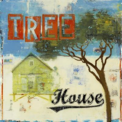 https://imgc.artprintimages.com/img/print/tree-house_u-l-q1bu9360.jpg?p=0