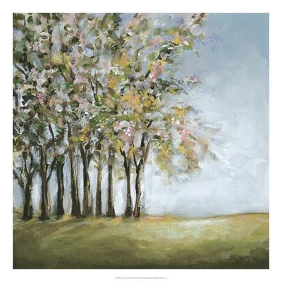 https://imgc.artprintimages.com/img/print/tree-in-spring_u-l-f8qdru0.jpg?p=0