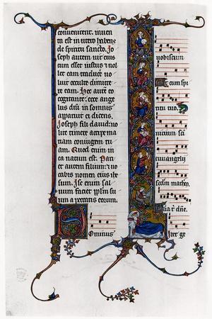 https://imgc.artprintimages.com/img/print/tree-of-jesse-in-initial-letter-i-late-13th-century_u-l-ptkg0j0.jpg?p=0