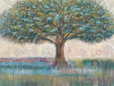 https://imgc.artprintimages.com/img/print/tree-of-life-landscape_u-l-q1bkja80.jpg?artPerspective=n