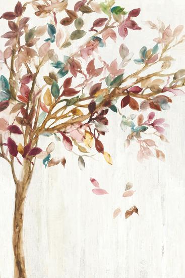 Tree of Life-Asia Jensen-Art Print
