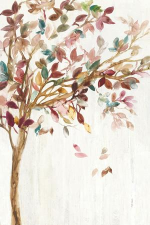 https://imgc.artprintimages.com/img/print/tree-of-life_u-l-q132ag50.jpg?p=0