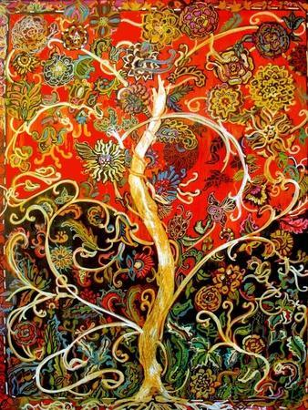 https://imgc.artprintimages.com/img/print/tree-of-life_u-l-q1al74v0.jpg?p=0