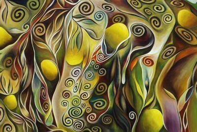 https://imgc.artprintimages.com/img/print/tree-of-life_u-l-q1ar4710.jpg?p=0