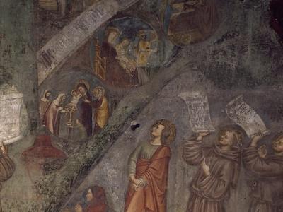 https://imgc.artprintimages.com/img/print/tree-of-st-bonaventure-detail-of-14th-century-fresco_u-l-pp2svw0.jpg?p=0
