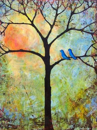 https://imgc.artprintimages.com/img/print/tree-print-art-birds-sunshine-bluebirds_u-l-q1atq8d0.jpg?p=0