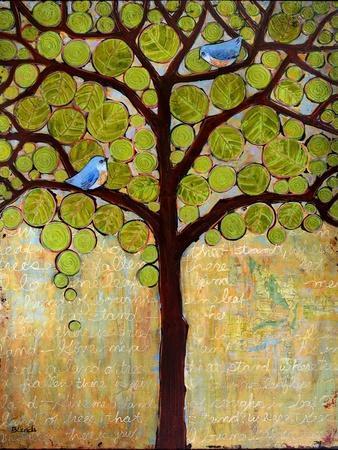 https://imgc.artprintimages.com/img/print/tree-print-birds-boughs-in-leaf_u-l-q1atxid0.jpg?p=0