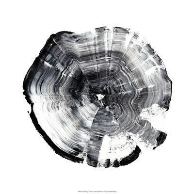 https://imgc.artprintimages.com/img/print/tree-ring-abstract-i_u-l-f8fb2q0.jpg?p=0