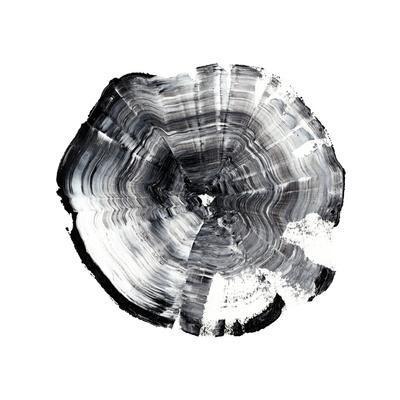 https://imgc.artprintimages.com/img/print/tree-ring-abstract-i_u-l-pyvz3p0.jpg?p=0