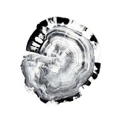 https://imgc.artprintimages.com/img/print/tree-ring-abstract-iii_u-l-pyvz5e0.jpg?p=0