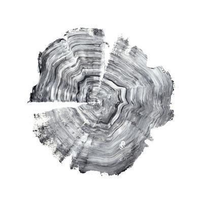 https://imgc.artprintimages.com/img/print/tree-ring-abstract-iv_u-l-pyvyzu0.jpg?p=0