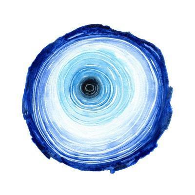 https://imgc.artprintimages.com/img/print/tree-ring-indigo_u-l-q1ddom30.jpg?p=0