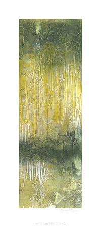 https://imgc.artprintimages.com/img/print/treeline-abstract-ii_u-l-f5jo9q0.jpg?p=0