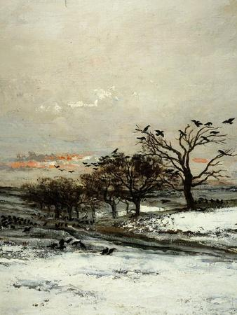 https://imgc.artprintimages.com/img/print/trees-and-crows-from-winter-called-snow-l-hiver-dit-la-neige-1873-detail_u-l-phyksf0.jpg?p=0