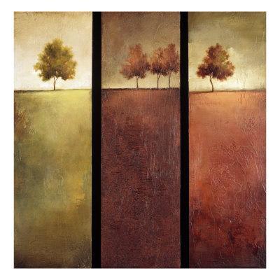 https://imgc.artprintimages.com/img/print/trees-dreaming_u-l-p93ql70.jpg?p=0