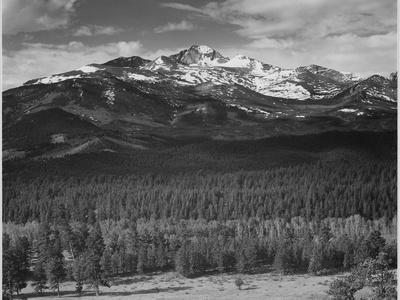 https://imgc.artprintimages.com/img/print/trees-fgnd-snow-covered-mts-bkgd-long-s-peak-from-north-rocky-mountain-np-colorado-1933-1942_u-l-q19r83u0.jpg?p=0