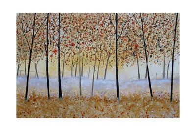 https://imgc.artprintimages.com/img/print/trees-i_u-l-q1bxaye0.jpg?p=0