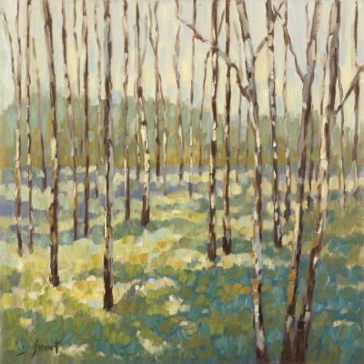 https://imgc.artprintimages.com/img/print/trees-in-blue-green_u-l-f492p20.jpg?p=0