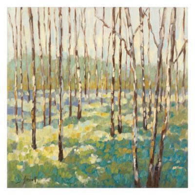 https://imgc.artprintimages.com/img/print/trees-in-blue-green_u-l-f4e4e60.jpg?p=0
