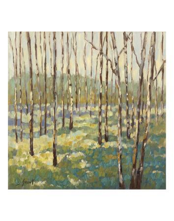 https://imgc.artprintimages.com/img/print/trees-in-blue-green_u-l-f8cp4t0.jpg?artPerspective=n