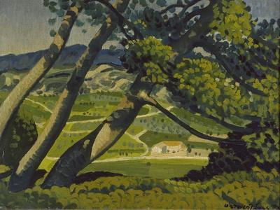 https://imgc.artprintimages.com/img/print/trees-provence-1912_u-l-puipn50.jpg?p=0
