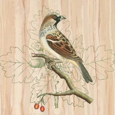 https://imgc.artprintimages.com/img/print/treetops-iii_u-l-q12vqmu0.jpg?p=0