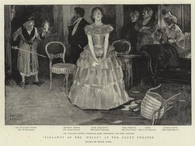 https://imgc.artprintimages.com/img/print/trelawyn-of-the-wells-at-the-court-theatre_u-l-pujyfr0.jpg?p=0