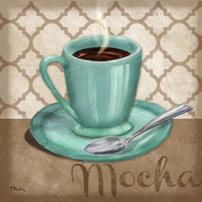 https://imgc.artprintimages.com/img/print/trellis-cafe-i_u-l-q19vuin0.jpg?p=0