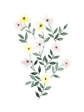 https://imgc.artprintimages.com/img/print/trellis-flowers-i_u-l-q19bxs50.jpg?p=0