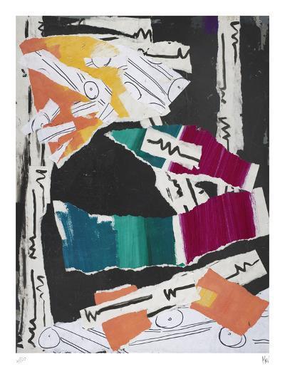 Trento-Melissa Wenke-Collectable Print