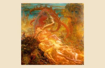 https://imgc.artprintimages.com/img/print/tresors-de-satan-1895_u-l-f1kfqm0.jpg?p=0