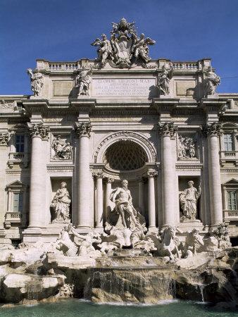 https://imgc.artprintimages.com/img/print/trevi-fountain-rome-lazio-italy_u-l-p1l9cm0.jpg?p=0