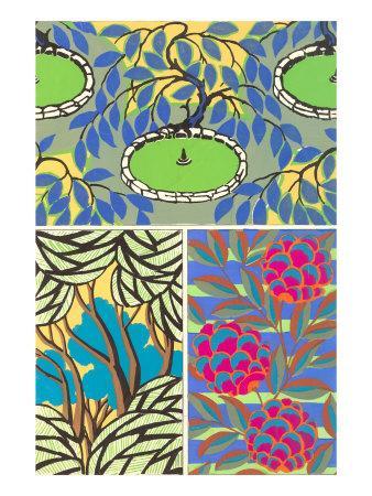 https://imgc.artprintimages.com/img/print/tri-part-decorative-arts_u-l-p7cpwo0.jpg?p=0