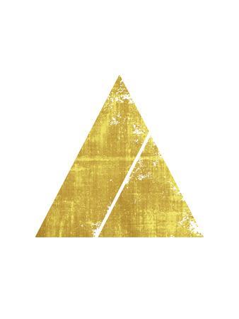 https://imgc.artprintimages.com/img/print/triangle-1_u-l-f8f7wq0.jpg?p=0