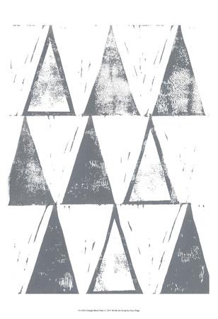 https://imgc.artprintimages.com/img/print/triangle-block-print-i_u-l-f8hs660.jpg?p=0