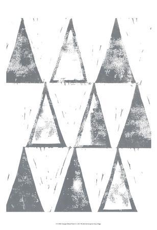 https://imgc.artprintimages.com/img/print/triangle-block-print-ii_u-l-f8hs670.jpg?p=0