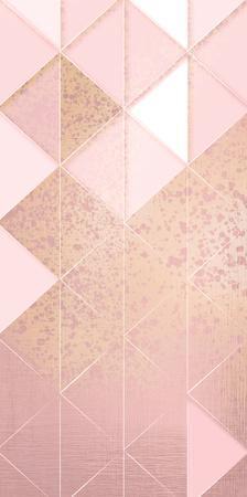 https://imgc.artprintimages.com/img/print/triangle-blush-panel-1_u-l-f9a6ap0.jpg?p=0