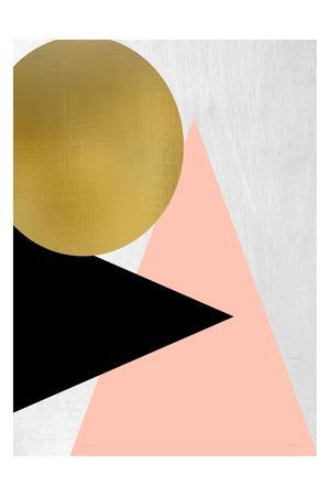 https://imgc.artprintimages.com/img/print/triangle-circle-2_u-l-q1g7wph0.jpg?p=0