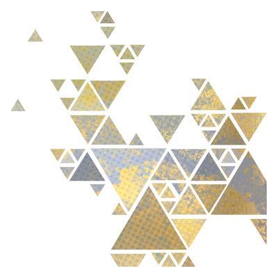 https://imgc.artprintimages.com/img/print/triangle-gold-2_u-l-f93sf30.jpg?p=0