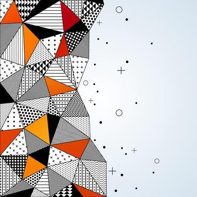 https://imgc.artprintimages.com/img/print/triangle-pattern-background-vector-illustration-with-space-for-text-contrasting-fashionable-polyg_u-l-q1amdux0.jpg?p=0
