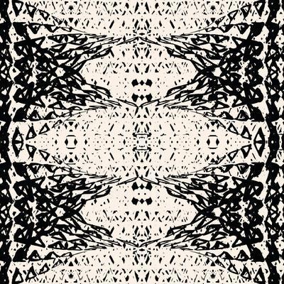 https://imgc.artprintimages.com/img/print/triangle-pattern-black-and-white-abstract_u-l-q1byo8z0.jpg?p=0