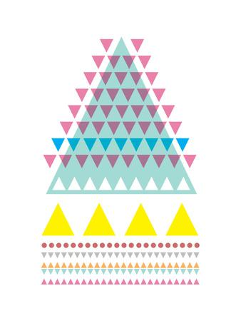 https://imgc.artprintimages.com/img/print/triangle-peak_u-l-pu80es0.jpg?p=0